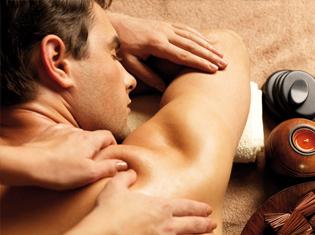 Massagen Bad Saulgau Aus Liebe zur Haut